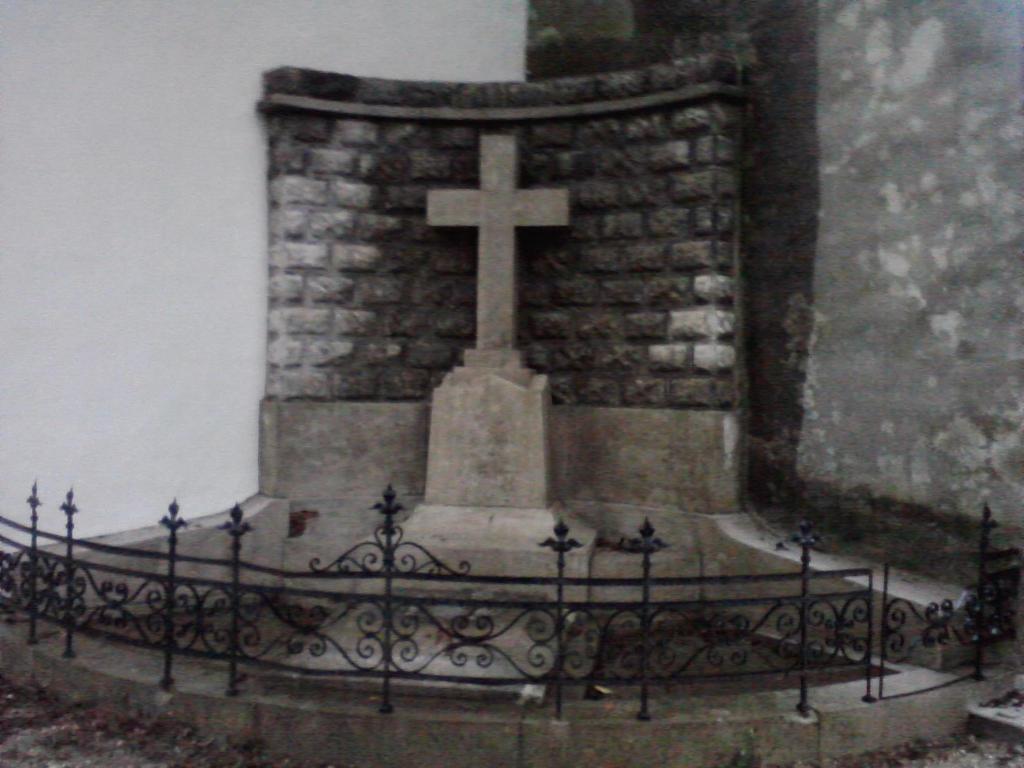 Chiesa di S.Giorgio (3) by zero0810