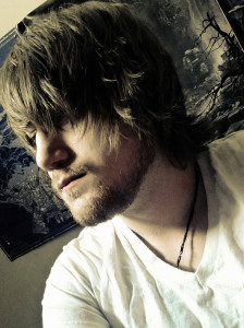 DigitalShift's Profile Picture