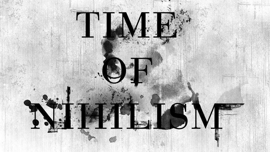 http://fc07.deviantart.net/fs70/i/2011/327/e/7/nihilism_by_evolutiontodivinity-d4h36u0.jpg