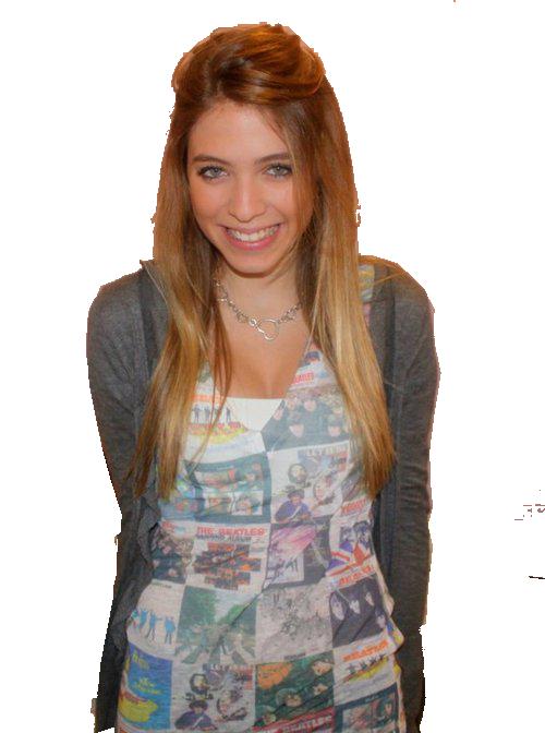 Luiza Gama Lovesickeditions Deviantart