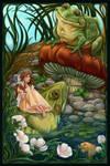 Fairy Tale I
