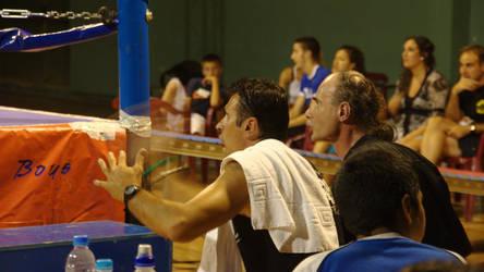 Kick Boxing - Foto 2