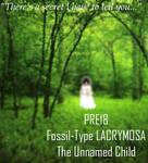 PRE18 - The Unnamed Child