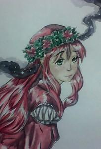 M-junko's Profile Picture