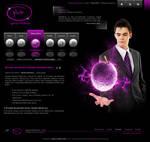 website layout 51