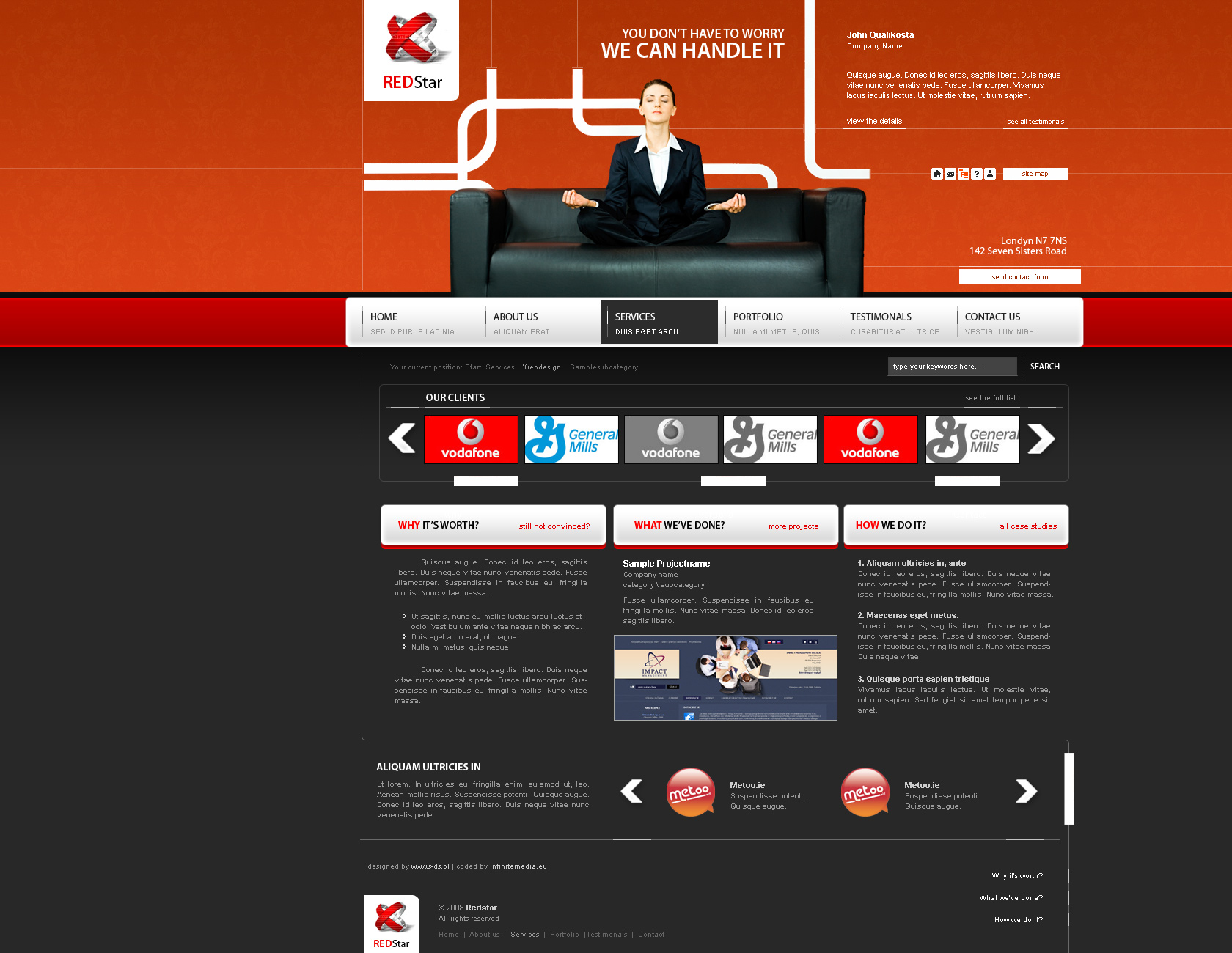 Image result for web layout