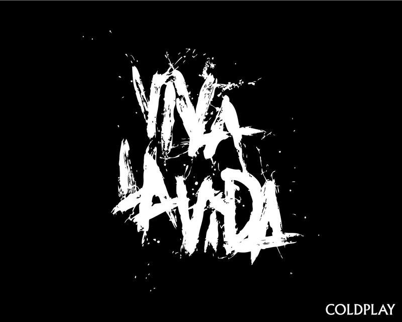 Coldplay Wallpaper Viva