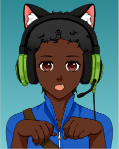 Fartstink's Profile Picture