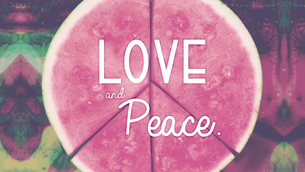 Peace And Love Backgrounds Related Keywords - Peace And Love Backgrounds Long Tail Keywords ...