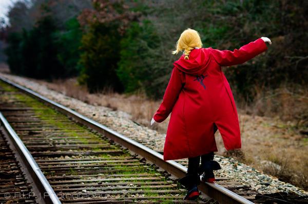 Edward - Tracks by Koholint