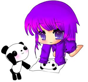 Aeleh's Profile Picture