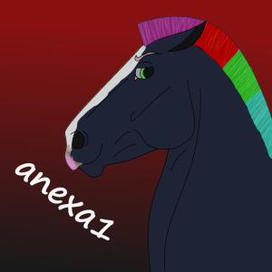 anexa1's Profile Picture