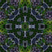 Pagan Labirinth