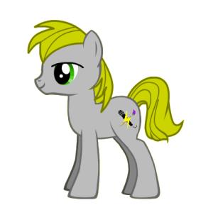 RageRex's Profile Picture