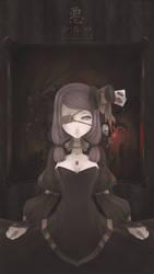 DarkLolita by silva018