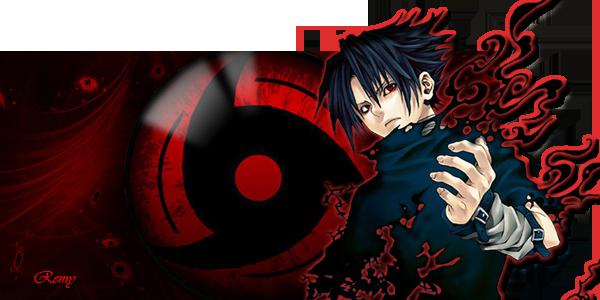 sasuke_uchiha_signature_by_remyamirul-d4