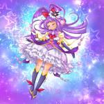 Magical Star
