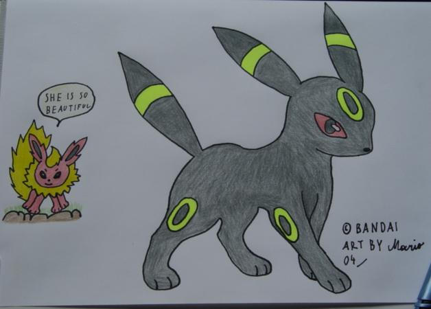 5 Ways to Get Eevee to Evolve to Either Espeon or Umbreon