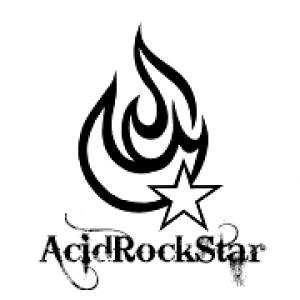 AcidRockStar's Profile Picture