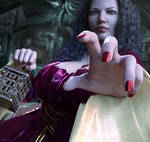 Gothel's Collection 1