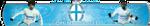 Header OM-Marseillais13 Forum by tomtomss