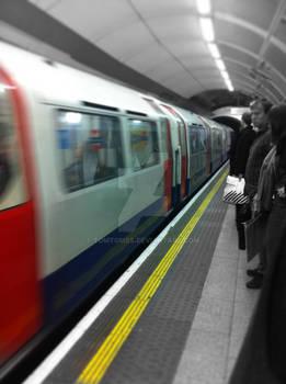 London 2012.