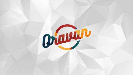 Oravan Wallpaper