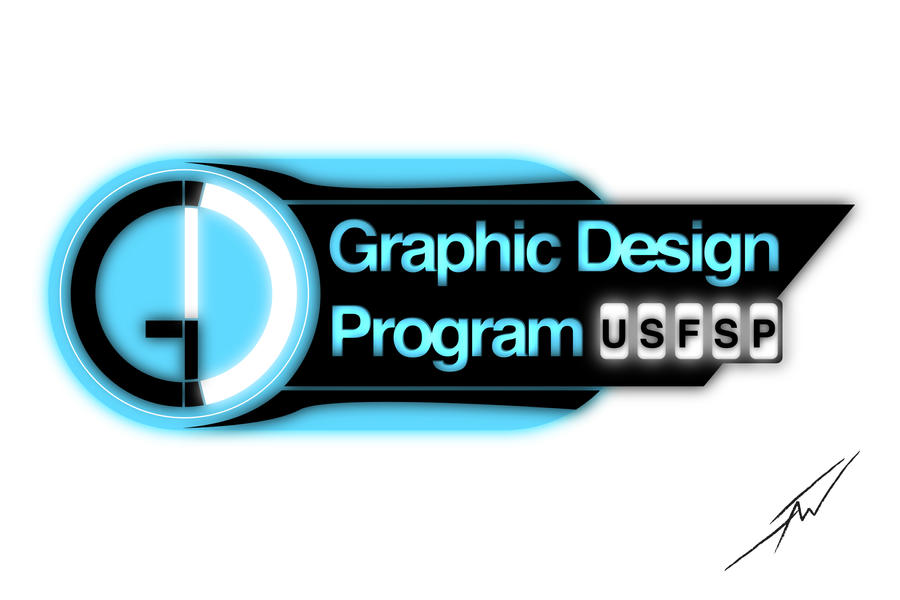 Logo Graphic Designer   Joy Studio Design Gallery - Best ...