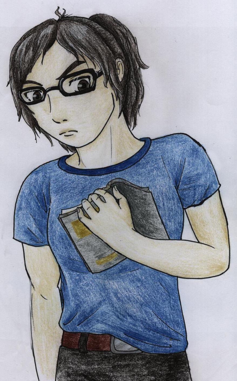 Censo de fichas de personajes - Página 2 Erin_by_ekkusuinetto-d5z9pcq
