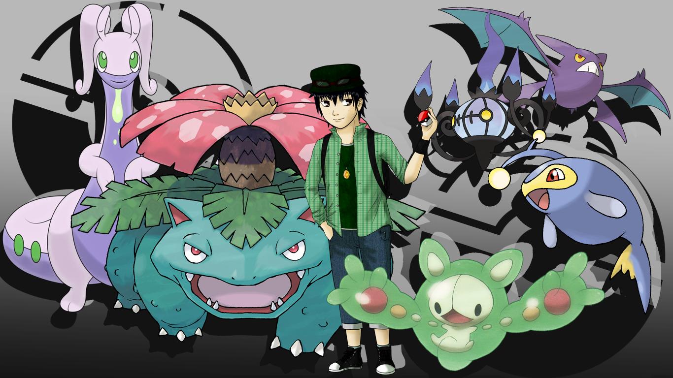 Equipos Pokémon de vuestros personajes Prototipo4_by_ekkusuinetto-d6sx4eh