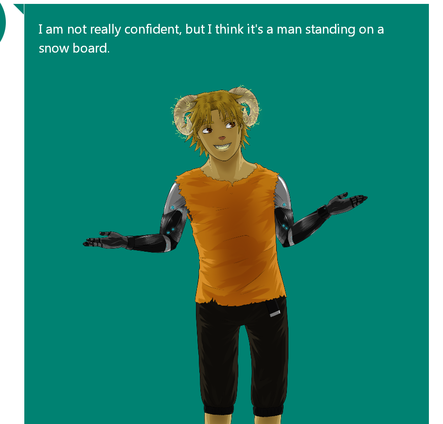 Lo que Caption Bot ve en tu personaje Sin_ttulo_4_by_ekkusuinetto-d9za4qi