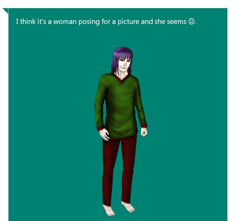 Lo que Caption Bot ve en tu personaje Sin_ttulo_1_by_ekkusuinetto-d9za4sj