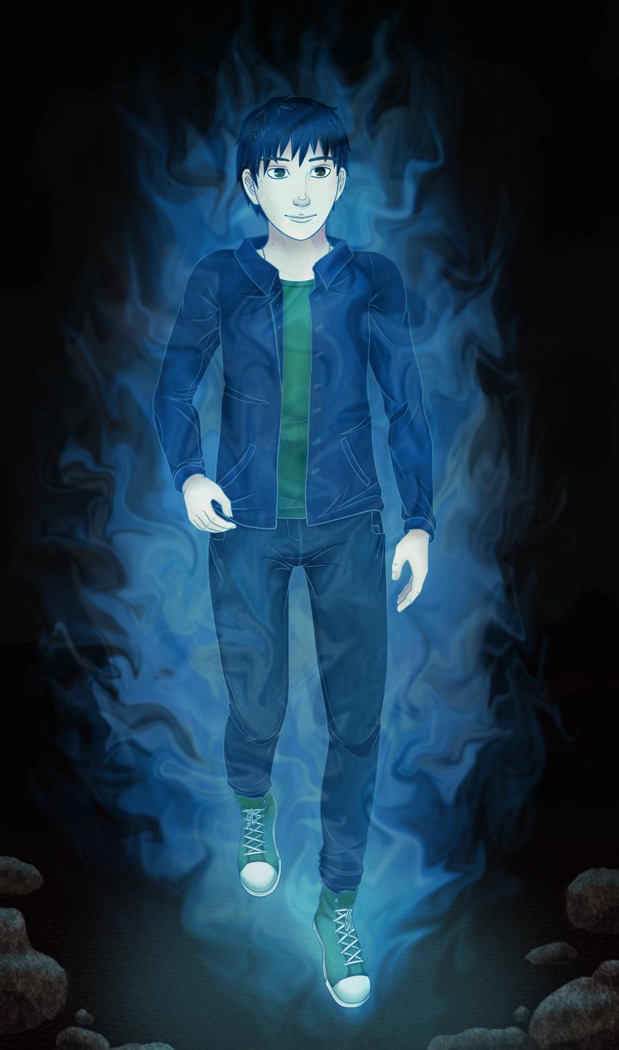 Censo de fichas de personajes - Página 2 Koval__at_eighteen__by_ekkusuinetto-dad2imp