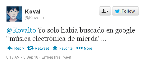 Rocavarancolia en las redes sociales 09_by_ekkusuinetto-dagof1n