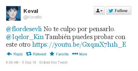 Rocavarancolia en las redes sociales 04_by_ekkusuinetto-dagof29