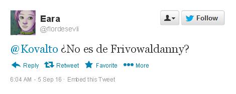 Rocavarancolia en las redes sociales 03_by_ekkusuinetto-dagof2h