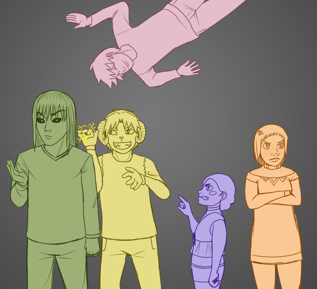 Entrevistas a los personajes - Página 40 Cambio_cuerpos_res_by_ekkusuinetto-dam2vqr
