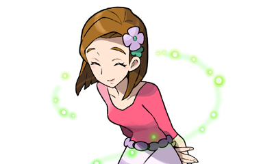 Equipos Pokémon de vuestros personajes - Página 3 Senorita_aroma_eara_by_ekkusuinetto-dcn10zn
