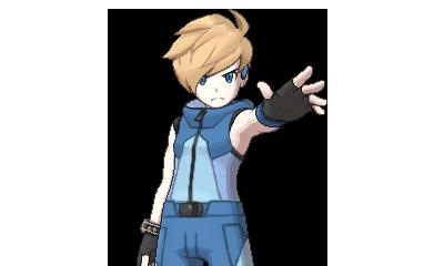 Equipos Pokémon de vuestros personajes - Página 3 Entre_guay_kin_by_ekkusuinetto-dcn110d