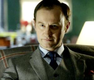 Mycroft-Holmes-RP's Profile Picture