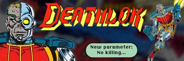 Deathlok RPG Signature Block
