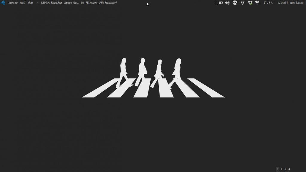 Screenshot -  27  2013 - 12:57:54  IST by artbhatta