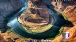 Elementary OS with Ubuntu Studio Audio