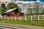 Roadside Farm
