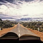 Original Information Highway