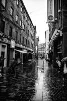 Mathew Street by rmh7069