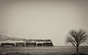 Freight by rmh7069