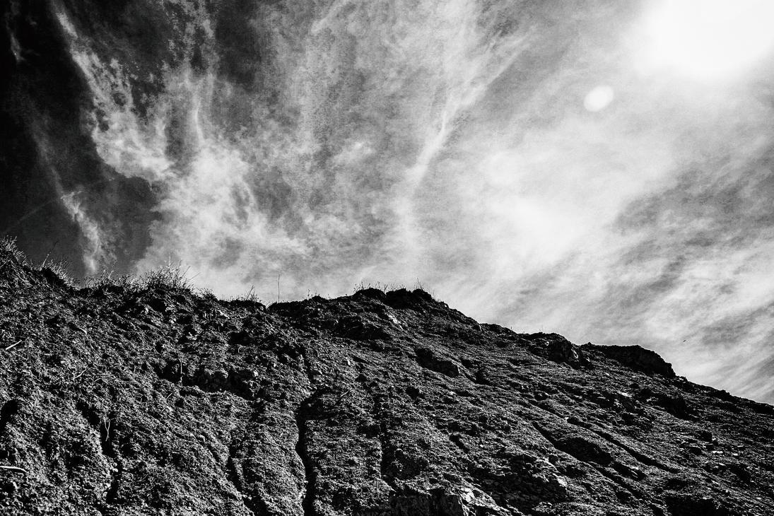 Climb by rmh7069