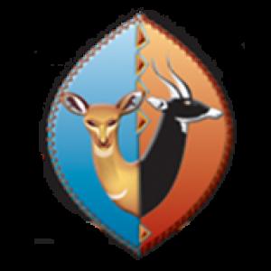 Bushbucksafaris's Profile Picture