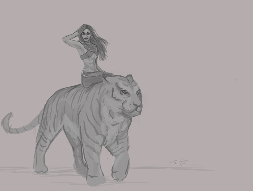 rajanisketch_by_delithicious-dce93hj.jpg